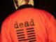 Supreme Dead Prez